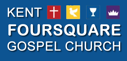Kent Foursquare Gospel Church, UK